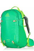 Sula 28 Bright Green