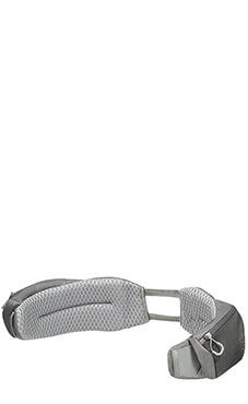 Baltoro Hip Belt M ♂