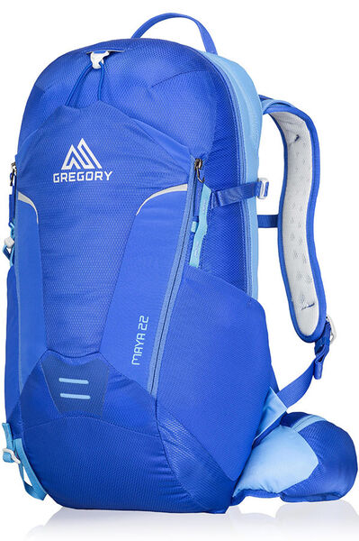 Maya 22 Backpack