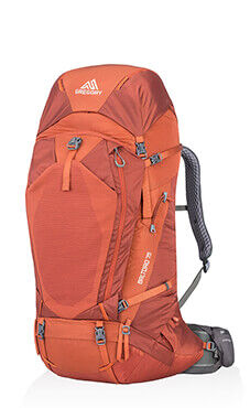 Baltoro 75 Backpack S ♂