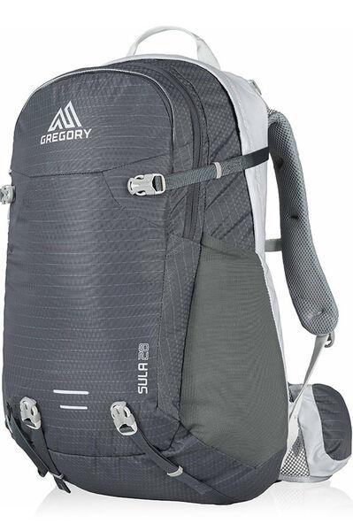 Sula 28 Backpack