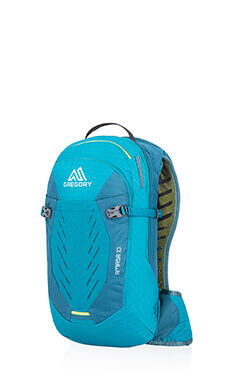 Amasa 10 Backpack