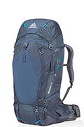 Baltoro 75 Backpack S Dusk Blue