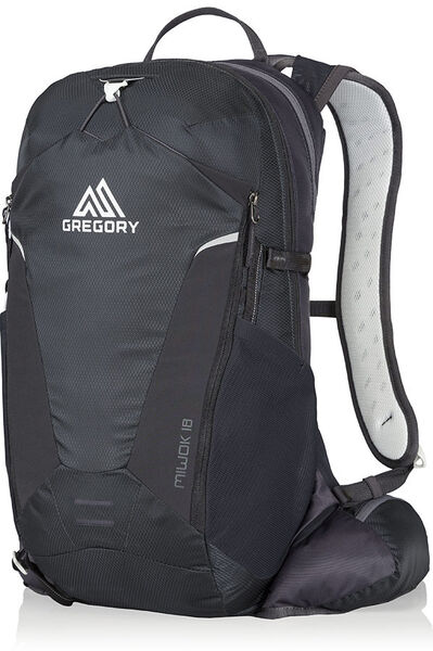 Miwok 18 Backpack