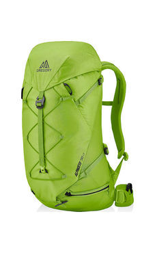 Alpinisto LT 38 Backpack M/L