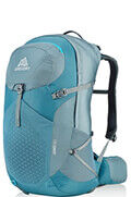 Juno 30 Backpack  Spruce Blue
