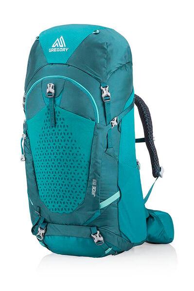 Jade Plecak XS/S