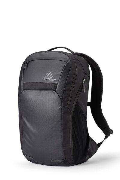 Resin Backpack