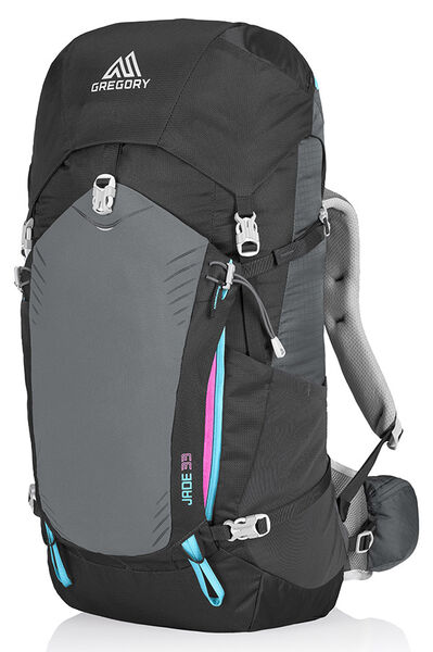 Jade Backpack M