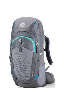 Jade 38 Backpack S/M ♀