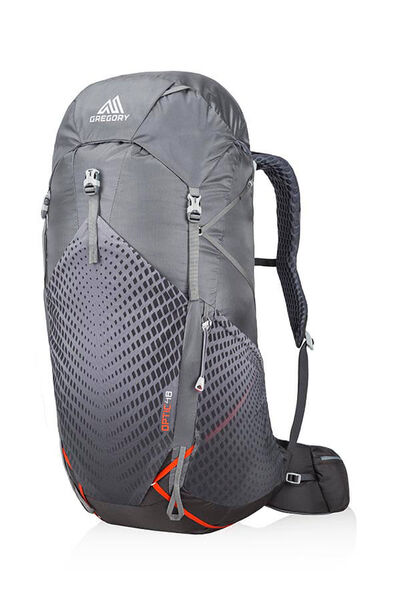 Optic 48 Backpack M
