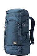 Boone 31 Zaino  Midnight Blue