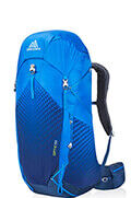 Optic 58 Backpack S Beacon Blue