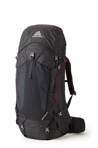 Katmai Backpack M/L