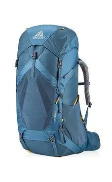 Maven 65 Backpack S/M Spectrum Blue