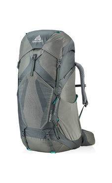 Maven 65 Backpack S/M Helium Grey