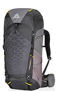 Paragon 68 Backpack M/L Sunset Grey