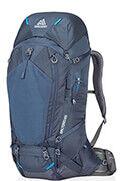 Baltoro 65 Backpack L Dusk Blue