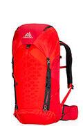 Paragon 38 Backpack M/L Citrus Red