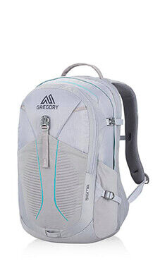 Sigma 28 Backpack  Mineral Grey