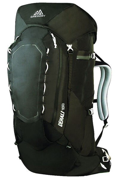 Denali Backpack M