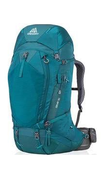 Deva 70 Backpack XS ♀