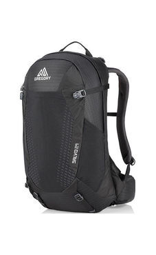 Salvo 24 Backpack  ♂