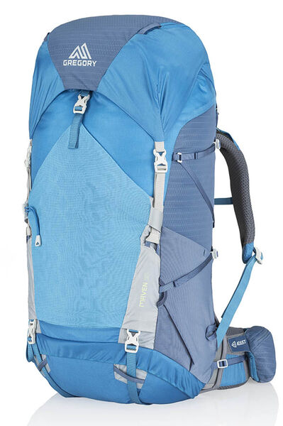 Maven 55 Backpack S/M