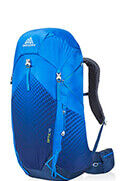 Optic 48 Backpack S Beacon Blue