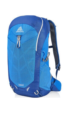 Miwok 32 Backpack