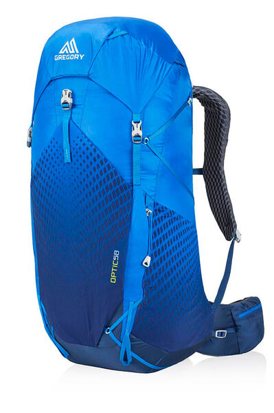 Optic Backpack L