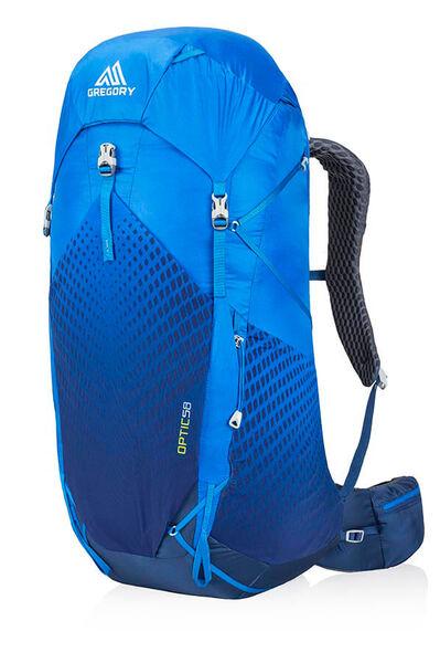 Optic Backpack S