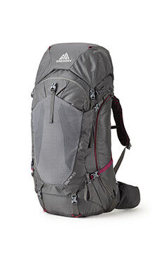 Kalmia 50 Backpack XS/S ♀