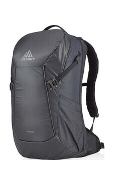 Juxt 28 Backpack