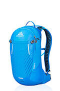 Endo 15 Backpack  Horizon Blue