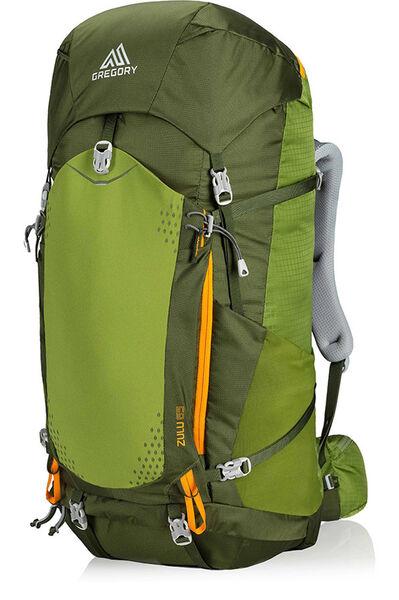 Zulu 65 Backpack M