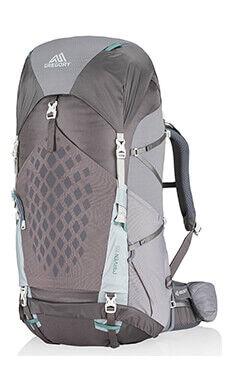 Maven 55 Backpack XS/S ♀
