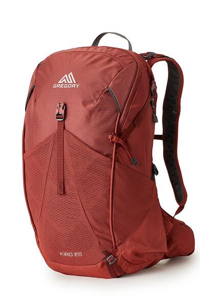 Kiro Backpack