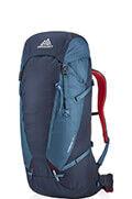 Targhee FT 45 Backpack M/L Spark Navy
