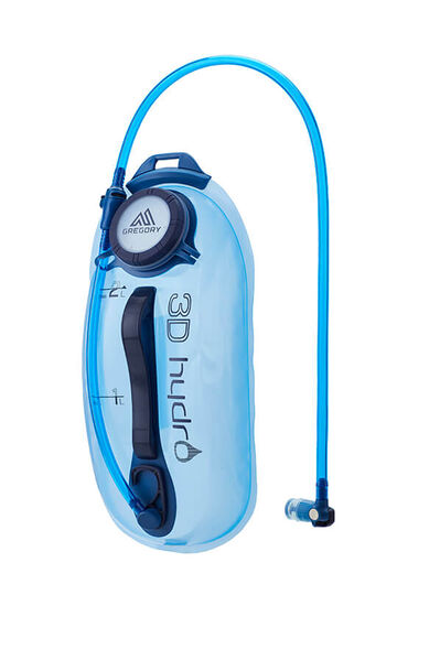 Hydration Accessory Trinksystem 2L