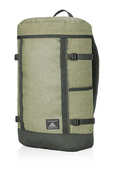 Millcreek Backpack