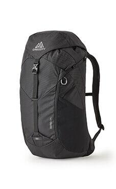 Arrio 24 Backpack