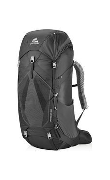 Paragon 68 Backpack M/L ♂