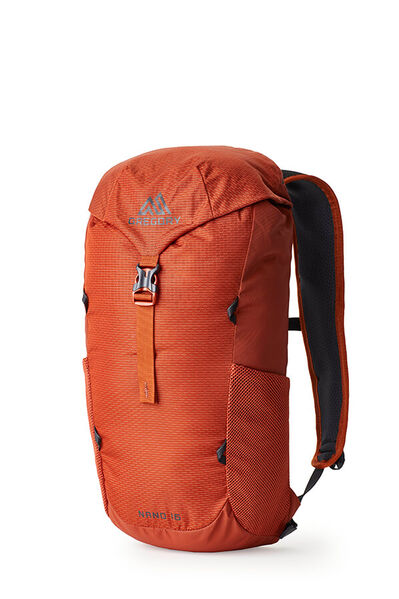 Nano Backpack