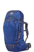 Deva 70 Backpack XS Nocturne Blue