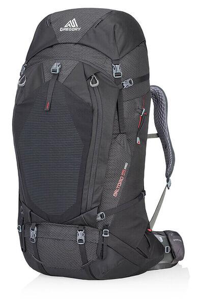Baltoro Pro Backpack L