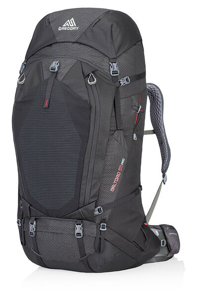 New Baltoro 95 Pro Backpack S