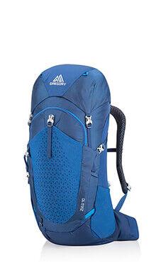 Zulu 40 Backpack M/L ♂