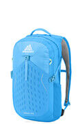 Nano 20 Backpack  Mirage Blue