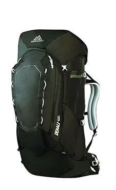 Denali 100 Backpack M